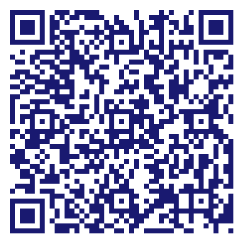QR-Code for Heartland Communications