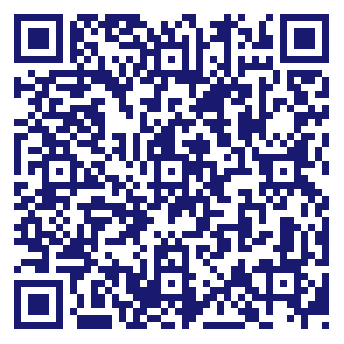 QR-Code for Heartland Community Bank