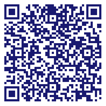 QR-Code for Heartland Fire & Security