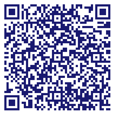 QR-Code for Heartland Health & Imaging