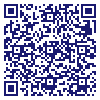 QR-Code for Heartland Payment Systems