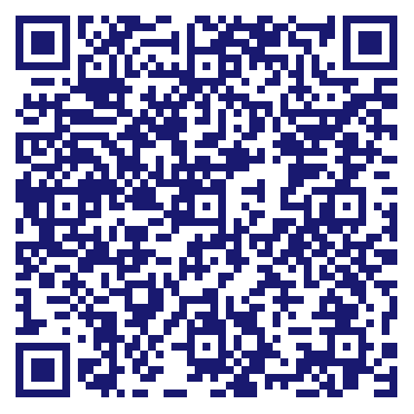 QR-Code for Heartland Physical Therapy Inc