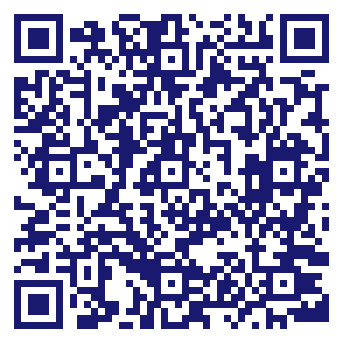QR-Code for Heartland Sign Company
