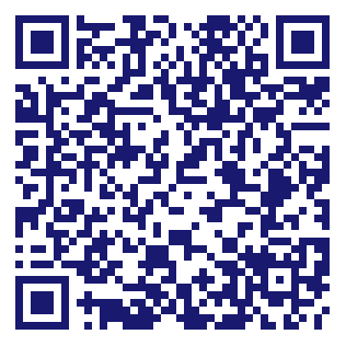 QR-Code for Heartland Usa Inc