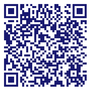 QR-Code for Hearts Desire