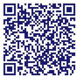 QR-Code for Hearts Of Space