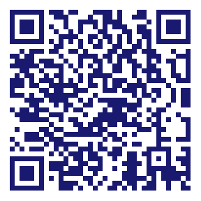 QR-Code for Hearts