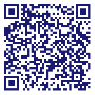 QR-Code for Heartwood Creations