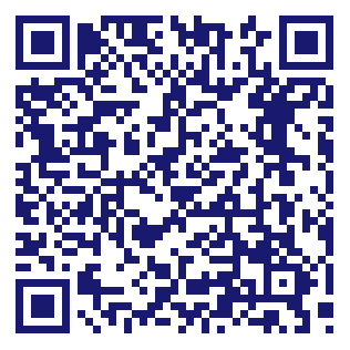 QR-Code for Heartwood Heights