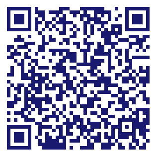 QR-Code for HeathLeaf