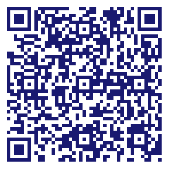 QR-Code for Heather Diagnestic Center
