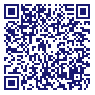 QR-Code for Heather Guffey