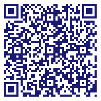 QR-Code for Heatherwood Senior Living
