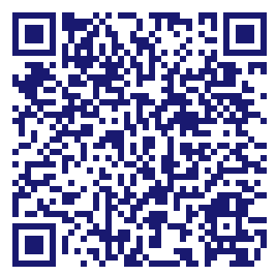 QR-Code for Heathrow Realty