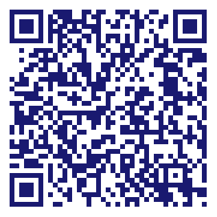 QR-Code for Heatwerks Inc