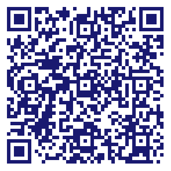 QR-Code for Heaven On Wheels Limousines