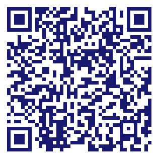QR-Code for Heaven & Earth