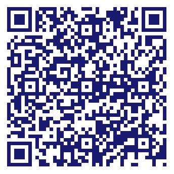 QR-Code for Heavenly Angel Day Lilies