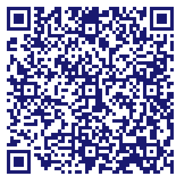 QR-Code for Heavenly Carpet & Upholstery Cleaning LLC