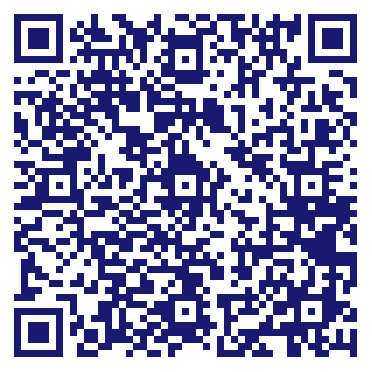 QR-Code for Heavenly Child Party Entertainments
