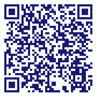 QR-Code for Heavenly Cleaners