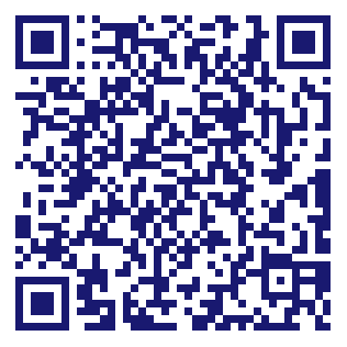 QR-Code for Heavenly Creations