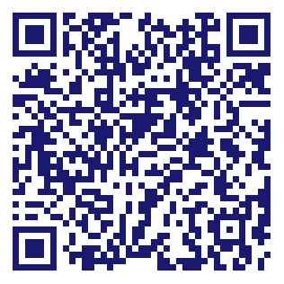 QR-Code for Heavenly Hobbies