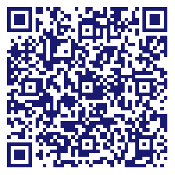 QR-Code for Heavenly Touch Massage