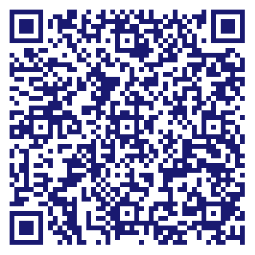 QR-Code for Heavens Best Carpet Cleaning Dodge City