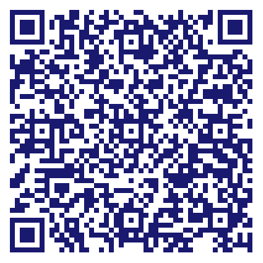 QR-Code for Heavens Best Carpet Cleaning Sheboygan WI