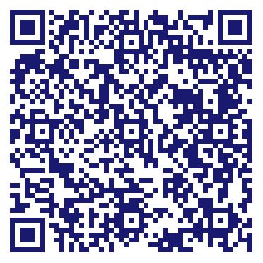 QR-Code for Heavens Best Carpet Cleaning
