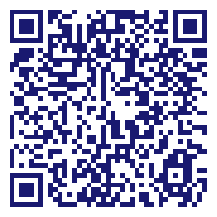 QR-Code for Heavens Flower Garden