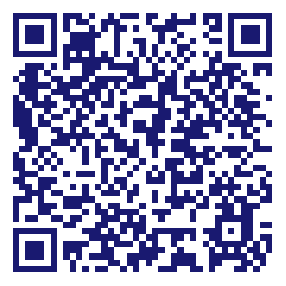 QR-Code for Heavens Magic