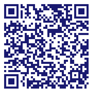 QR-Code for Heavyweight Factory