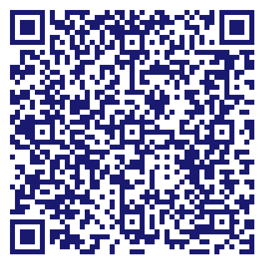 QR-Code for Heber Valley Historic Railroad
