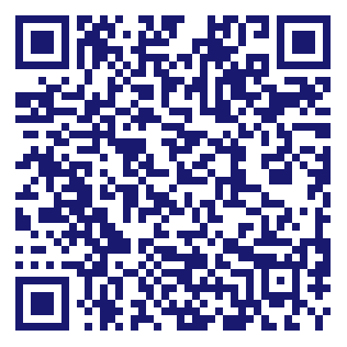 QR-Code for Hebron Auto Ctr
