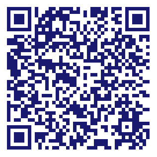 QR-Code for Hebron Clinic