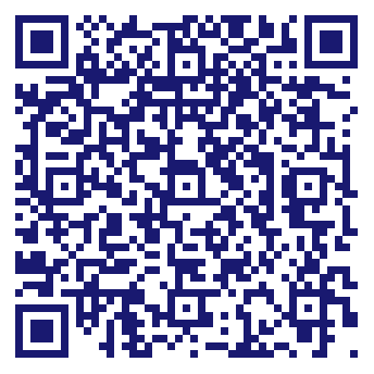 QR-Code for Hebron Realty & Insurance