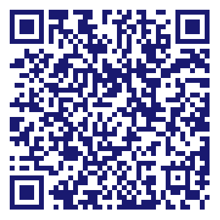 QR-Code for Hebron Textile Corp