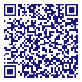 QR-Code for Hecker Feed Svc Inc