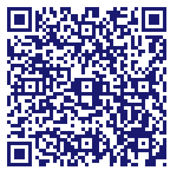 QR-Code for Hector Power Cleaning, Inc