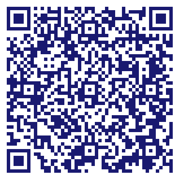 QR-Code for Heddins Ac & Heating Service