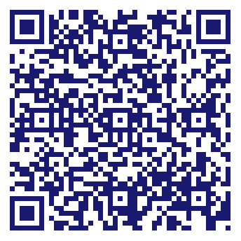 QR-Code for Hedges - Scott Funeral Homes