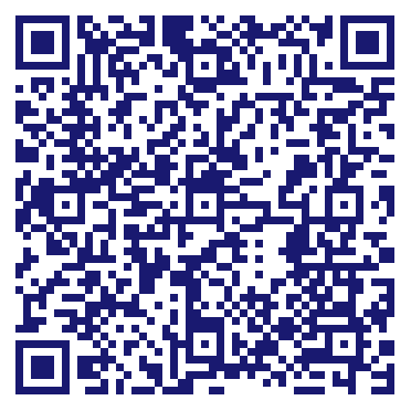 QR-Code for Heetwaves Custom Silkscreening