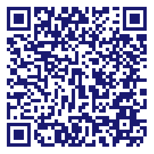 QR-Code for Hefco Construction Co
