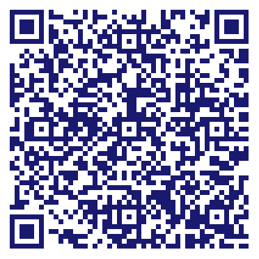QR-Code for Heffner Quick Tire & Body repr