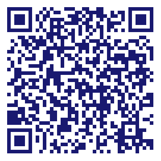 QR-Code for Heflin Chevron