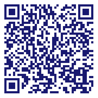 QR-Code for Hefner Electronics