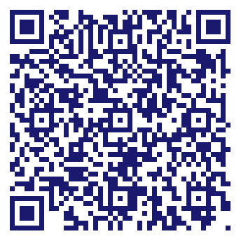 QR-Code for Hefner Oil & Feed Co