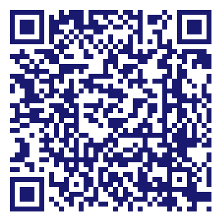 QR-Code for Heidelberg Pig Co